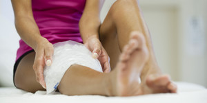 Изображение - Как убрать опухоль коленного сустава otek_kolennogo_sustava