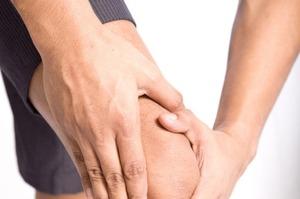 Изображение - Как убрать опухоль коленного сустава defekt_kostnoy_struktury