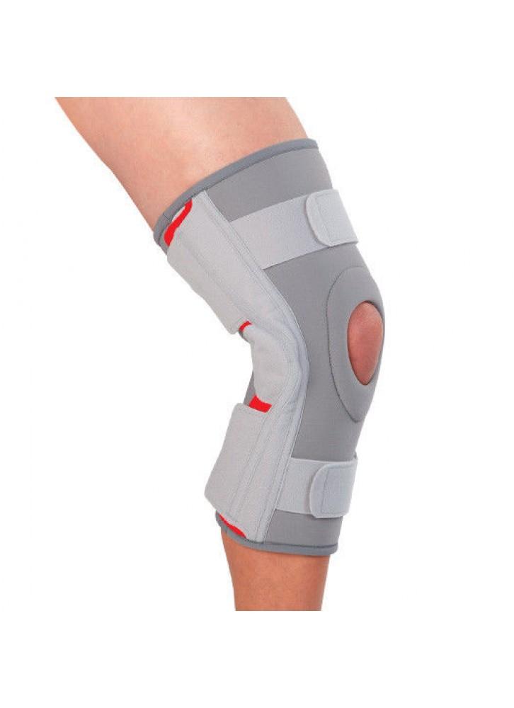 Как выбрать ортез на коленный сустав супинатор при артрозе коленного сустава