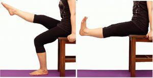 Изображение - Гимнастика для коленного сустава джамалдинова uprazhneniya_artroze_kolena
