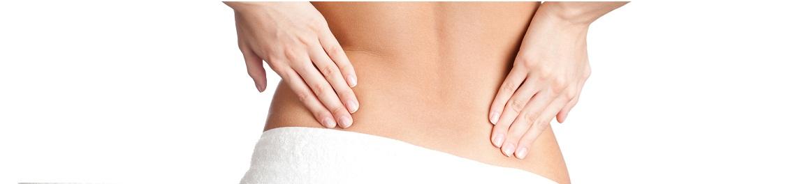 Мазь от боли в спине и пояснице - виды состав рецепты народной медицины