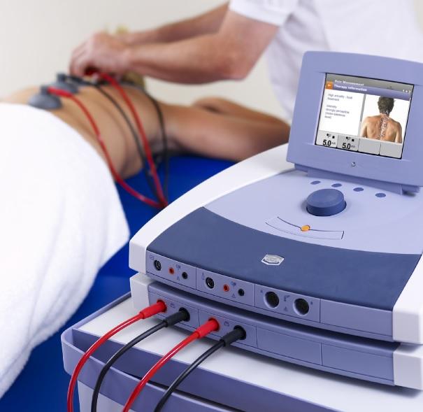 Какое лечение необходимо при остеохондрозе позвоночника