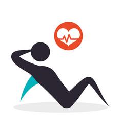 Что делать, если сорвал спину, как лечиться в домашних условиях, чем мазать сорванную спину
