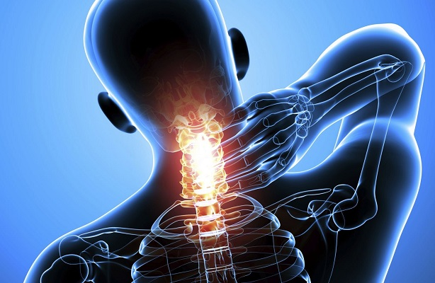 Простые упражнения при остеохондрозе шейного отдела позвоночника (видео). Комплекс простых упражнений при шейном остеохондрозе - Женское мнение