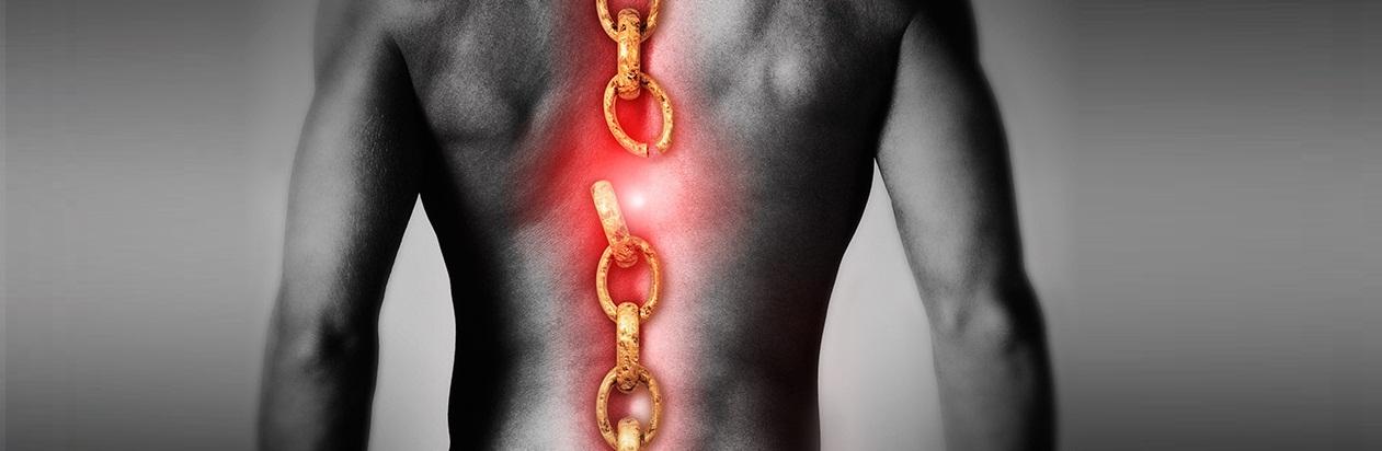 Острый приступ остеохондроза лечение -