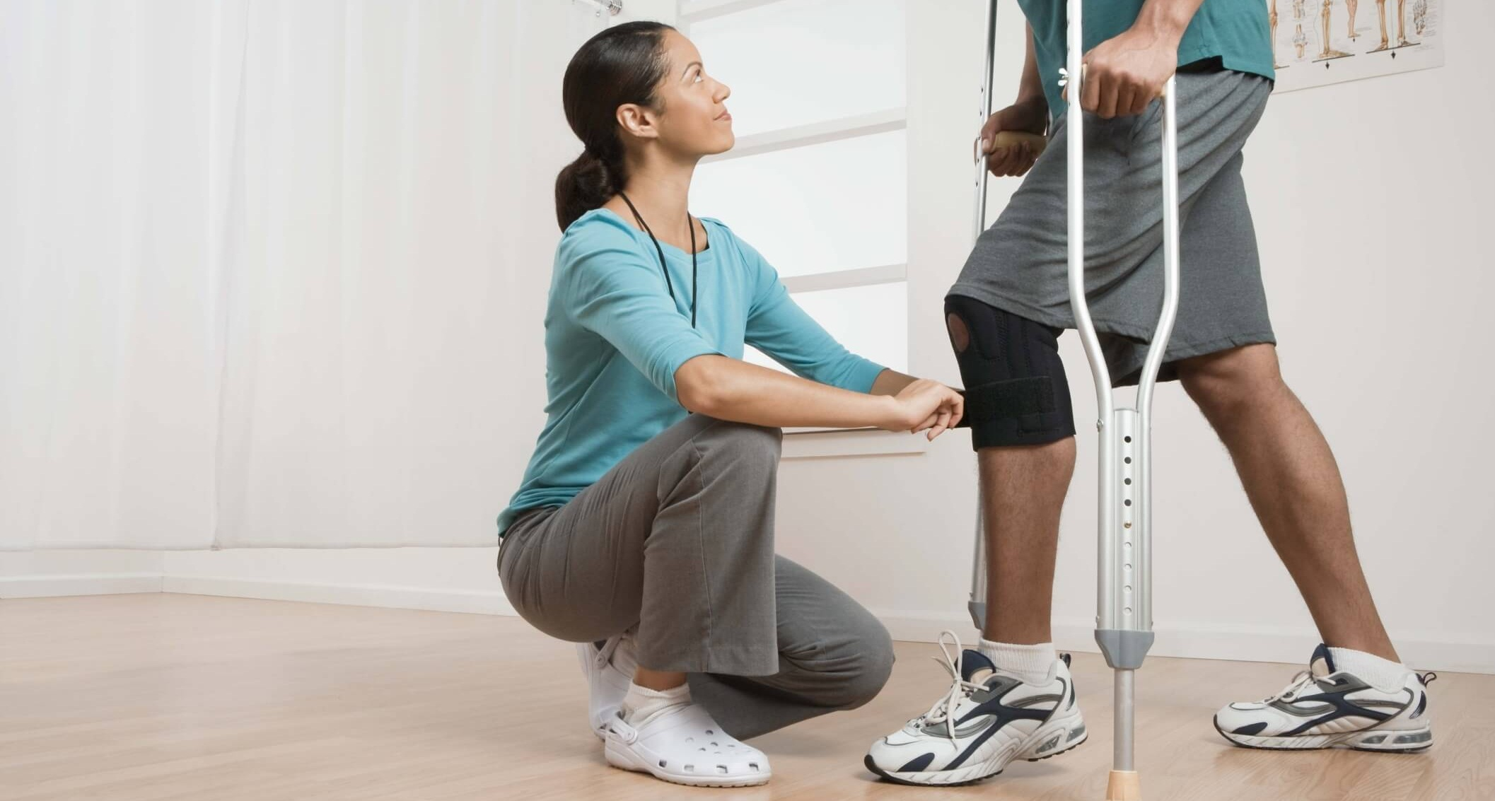 Изображение - Ломит коленные суставы reabilitacia-1-1