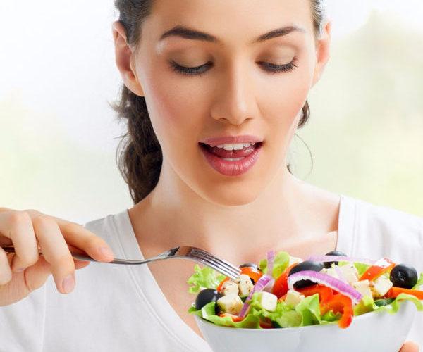 Диета при остеохондрозе: правильное питание и продукты при заболевании