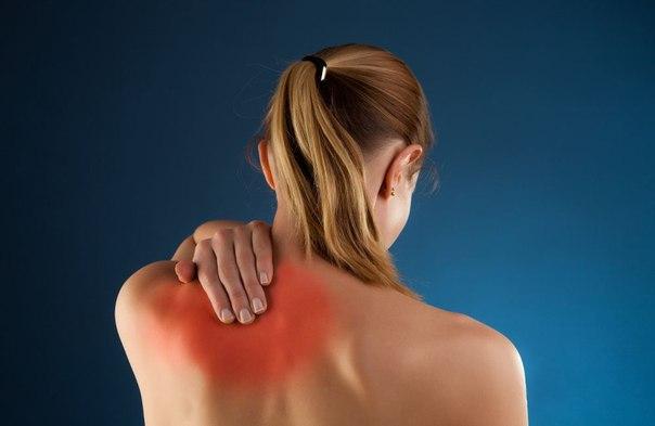 Остеохондроз 2 степени (грудного, шейного, поясничного) отдела, симтомы и лечение