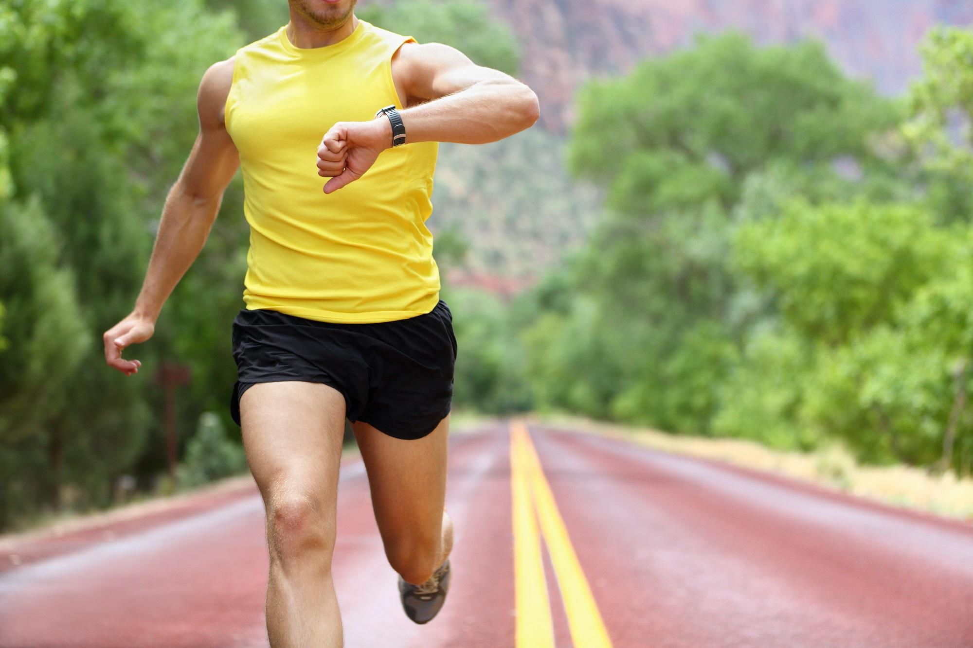 Можно ли бегать при сколиозе и какие упражнения делать нельзя?