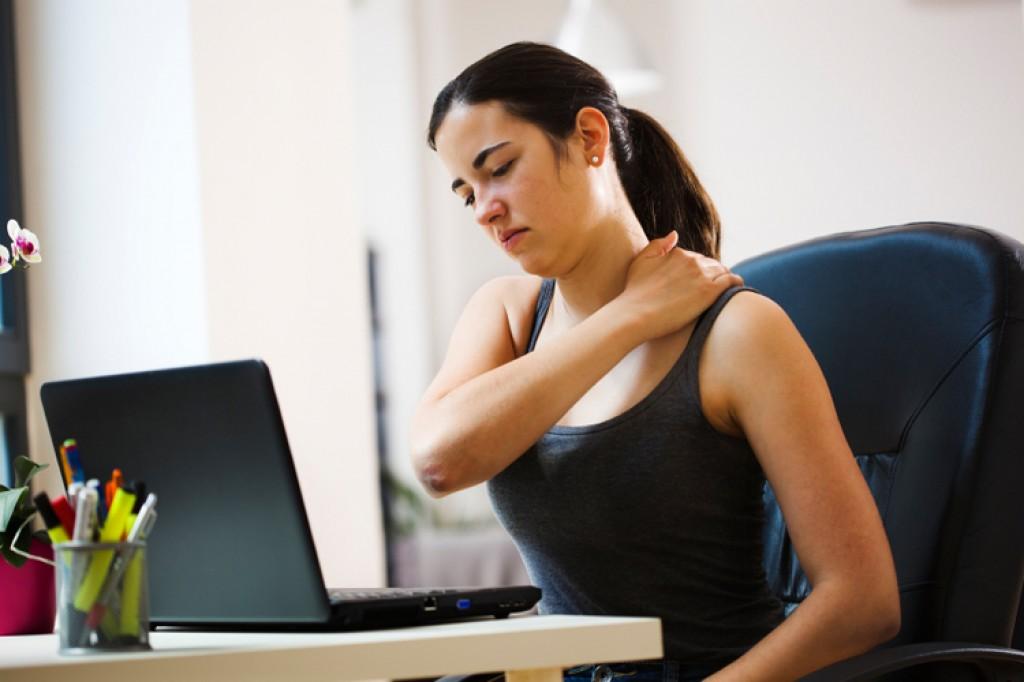 Методы диагностики остеохондроза -