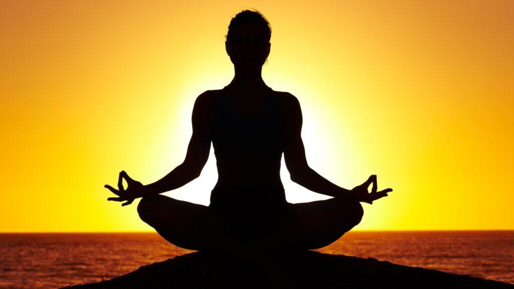 Йога при грыже пояснично крестцового отдела позвоночника