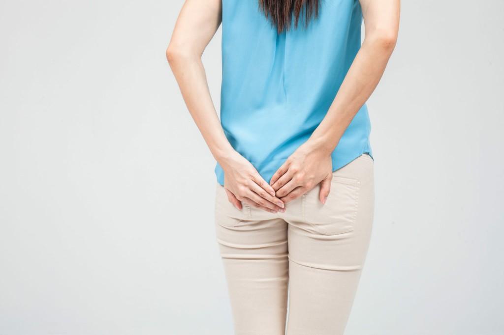 Грыжа копчика - симптомы, причины, диагностика и лечение