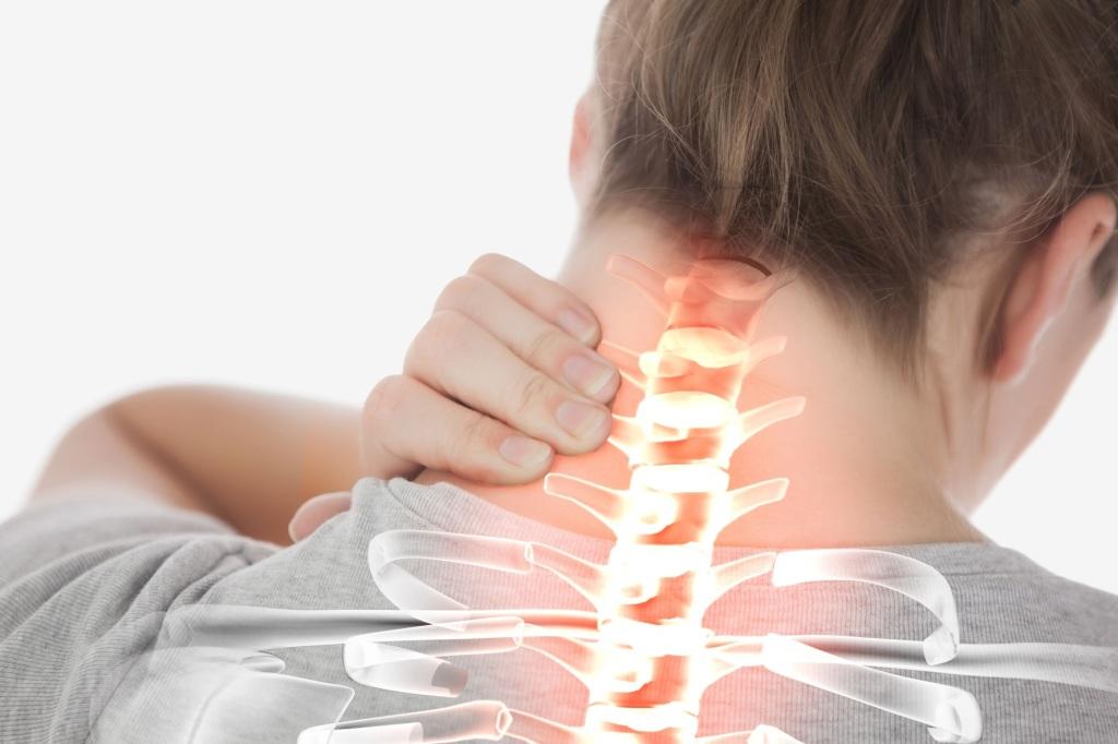 Мексидол при остеохондрозе (шейном): помогает ли? Как применять?