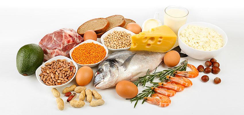 как определить есть ли остеохондроз