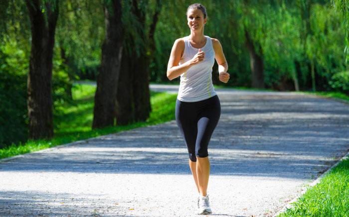Какова роль физических нагрузок при остеохондрозе шеи