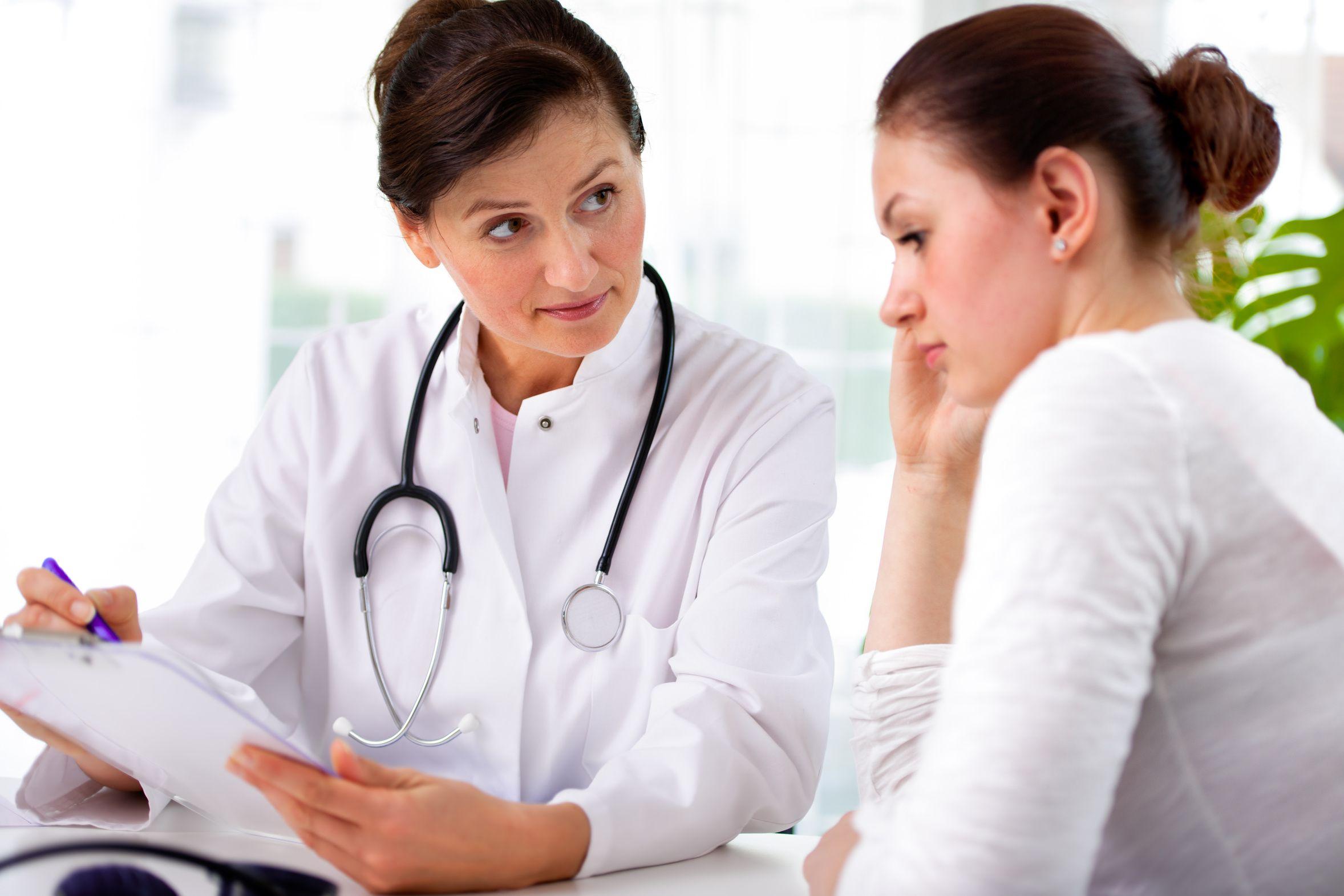 Шейно-плечевой синдром: лечение, диагностика и профилактика