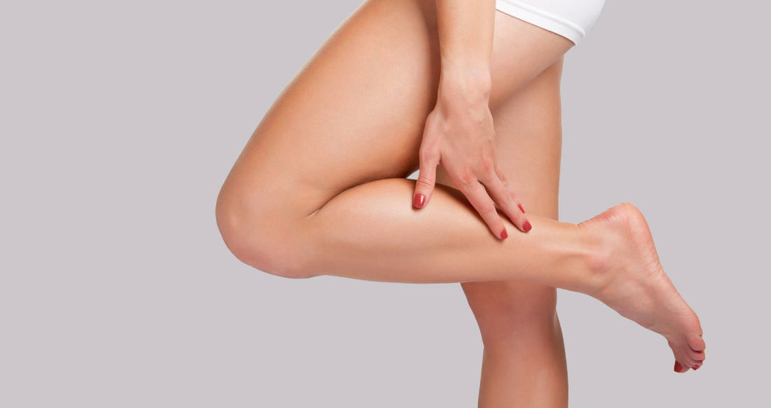 Почему болят стопы ног и пятки — Суставы