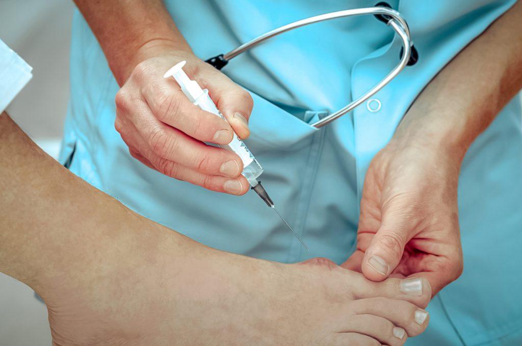 Изображение - Снять воспаление сустава пальца ноги 4-29-1024x680