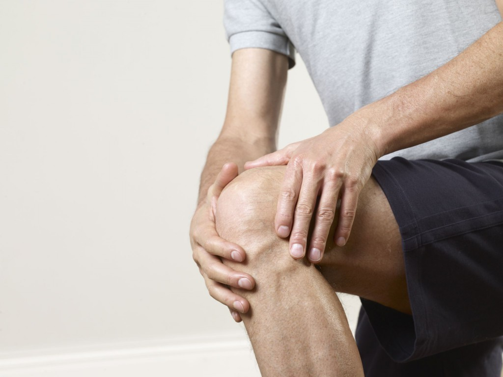 Изображение - После перелома ноги болит сустав 574dbd430874e