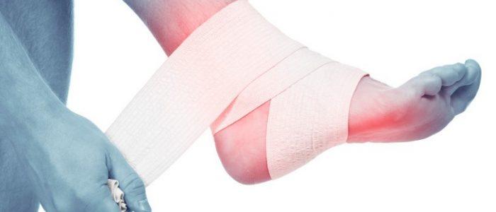 Изображение - Артрит пяточного сустава artrit-pyatochnogo-sustava-700x300