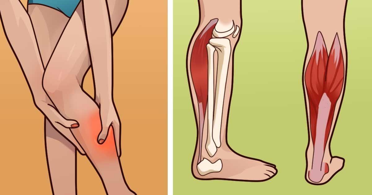 Можно ли убрать боль после перелома лодыжки сколько она длится