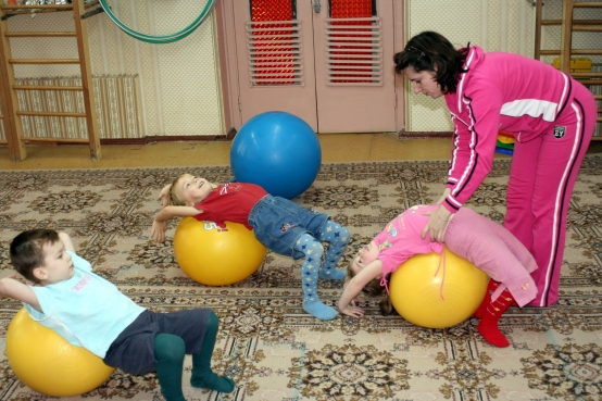 Изображение - Лечебная физкультура при дисплазии тазобедренного сустава 2bb2fcdff796668cd7c983cca87ad605.jpg