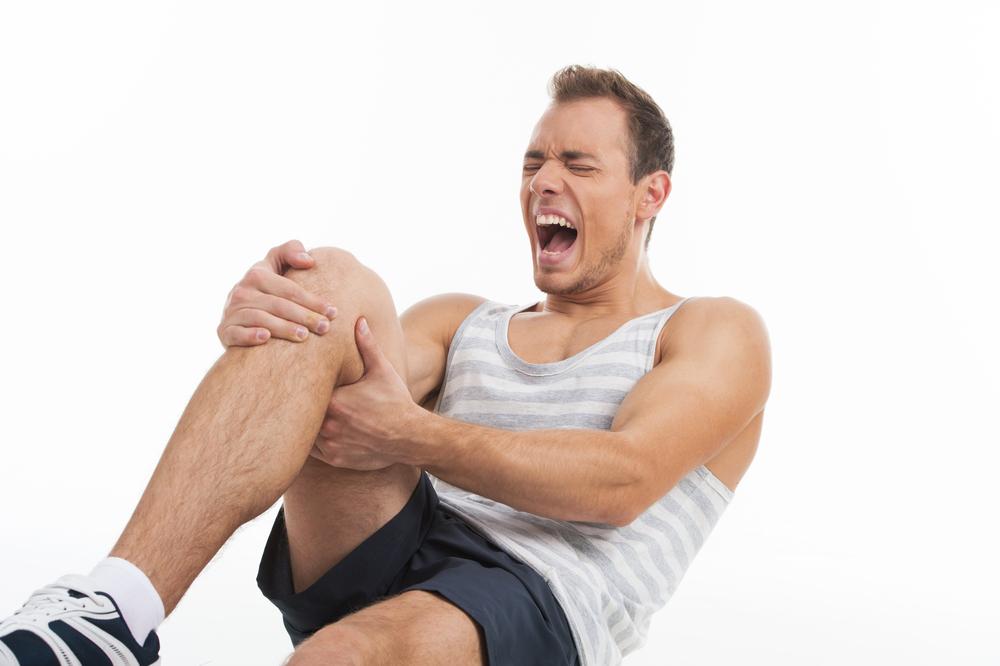 Феморо - ацетабулярный конфликт причины симптомы диагностика и лечение