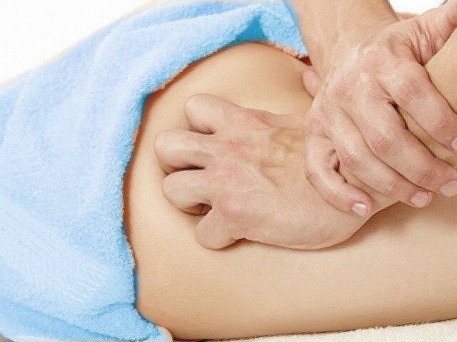 Изображение - Самомассаж тазобедренного сустава при коксартрозе Massazh-tazobedrennogo-sustava2