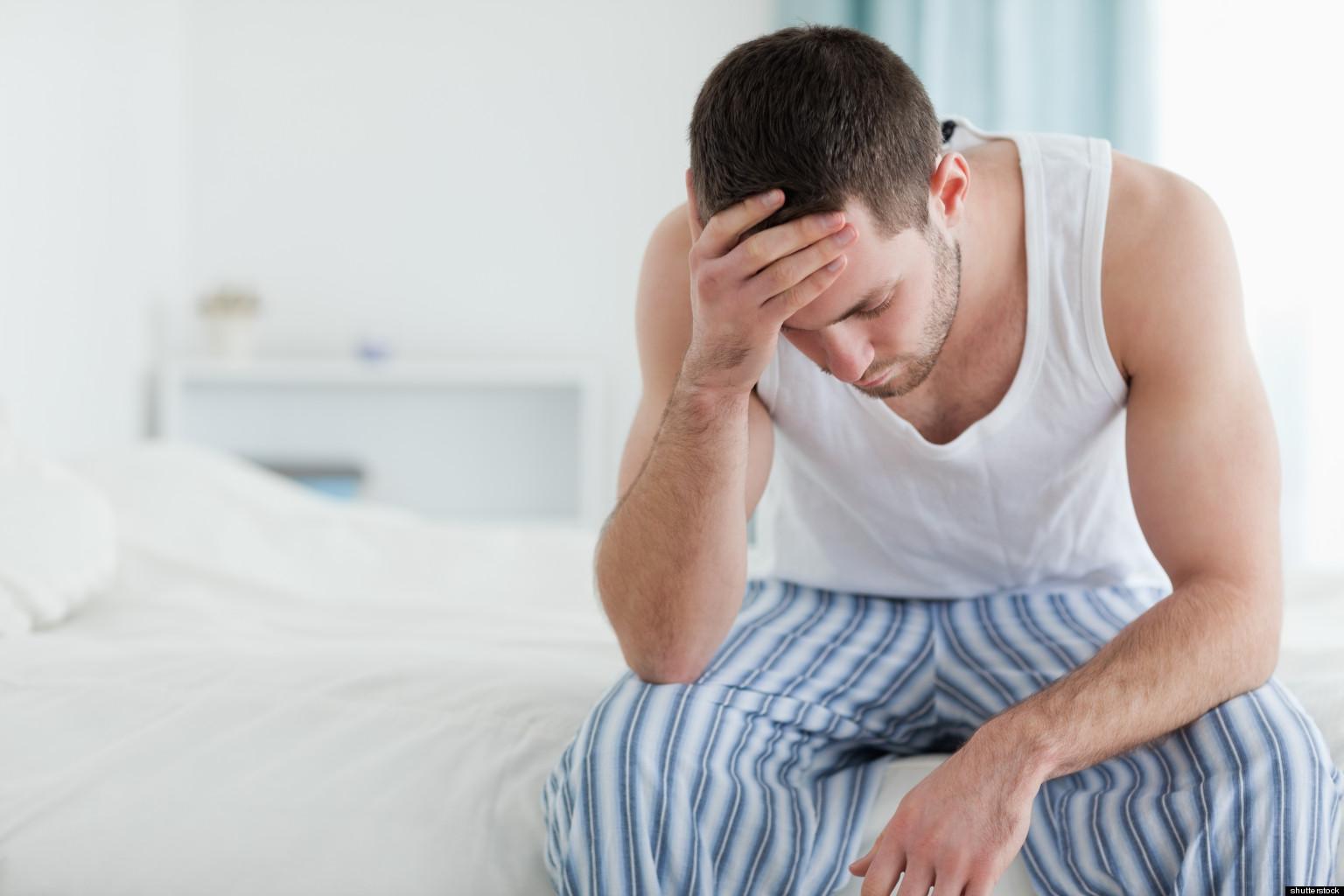 Боли после эндопротезирования — Диагностика заболеваний