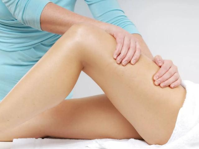 Изображение - Как вправить тазобедренный сустав massazh-kolennogo-sustava-8