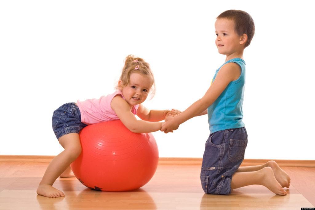 Изображение - Лечебная физкультура при дисплазии тазобедренного сустава o-GETTING-KIDS-ACTIVE-facebook-1024x683-8b76eb5edda5