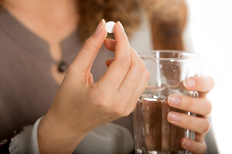 Болит большой палец на руке – какой диагноз? Что делать, к какому врачу идти, если болит большой палец на руке - Автор Екатерина Данилова