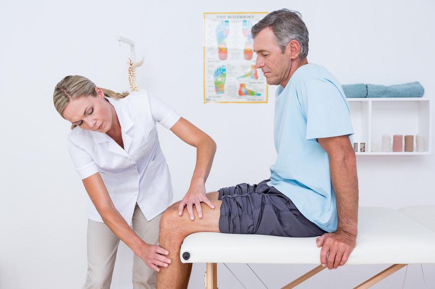 Изображение - Как вправить тазобедренный сустав revmatolog