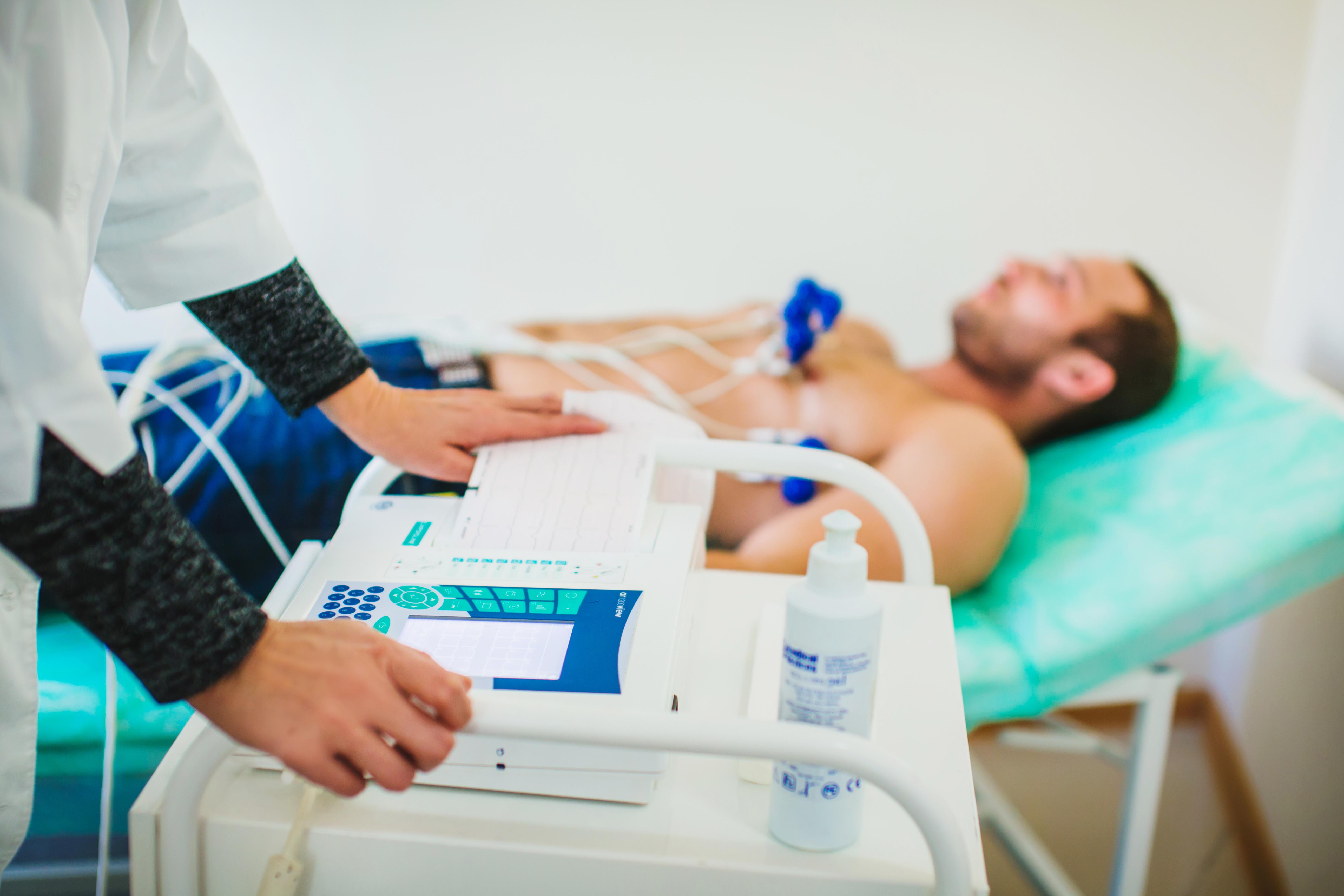 Противопоказания к эндопротезированию тазобедренного сустава