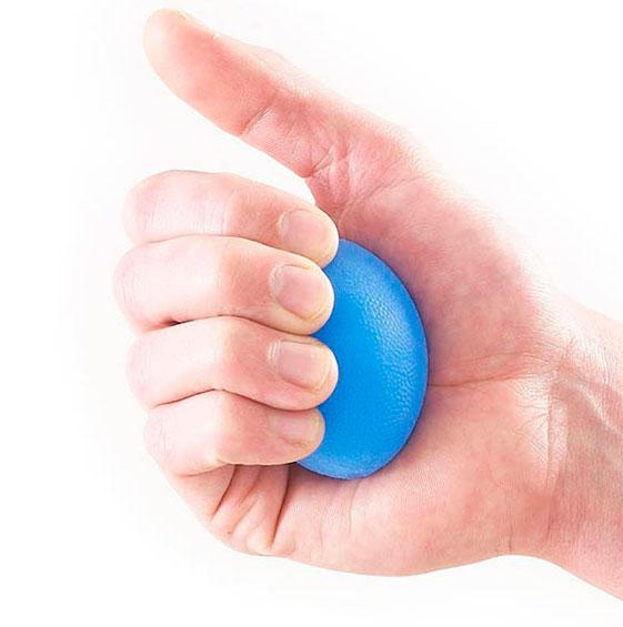 Реабилитация после перелома пальца ноги: упражнения и советы